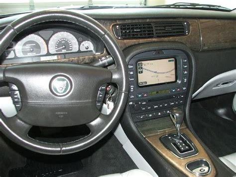 how to fix cars 2004 jaguar s type seat position control gixxerphreak 2004 jaguar s type specs photos modification info at cardomain
