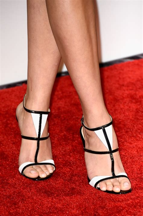 reese witherspoon strappy sandals reese witherspoon  stylebistro
