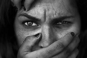 Emotional Pain in Bipolar Depression  Emotional