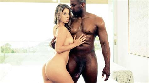 prince yahshua and presley hart and 171 infernal sex images