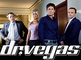 """Image gallery for """"Dr. Vegas (TV Series)"""" - FilmAffinity"""