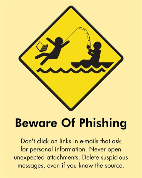 Phishing Security Awareness  Cyber Security Experts