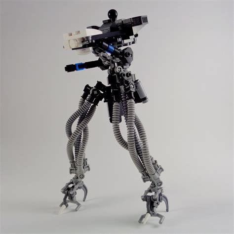 drone walker