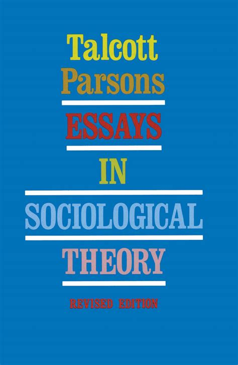 Sociological theories of crime essays jpg 1400x2149