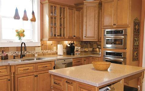 Virginia Maid Kitchens. Reface Kitchen Cabinets. Kolache Kitchen. Kitchen Manager Resume. Kitchen Remodel Pictures. List Of Kitchen Utensils. Santa Cruz Kitchen And Bath. Stonewall Kitchen Gift Baskets. Kitchen With Black Appliances