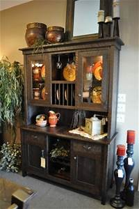 15 best images about Hutch and sideboard decor ideas on