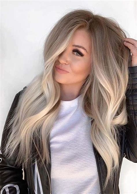 outstanding hair color styles  beautify  day hairstyles  haircuts lovely