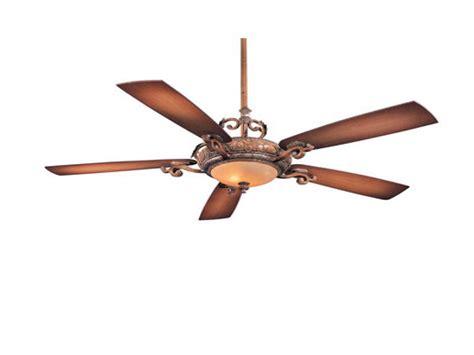 d ceiling fans great room fan unique ceiling fans tuscan ceiling fan