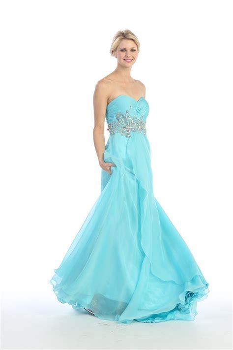 wedding dresses light blue light blue bridesmaids dresses dresscab
