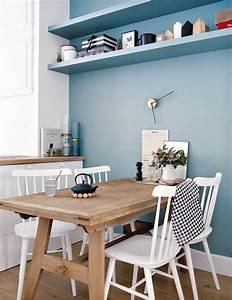 comment manger dans sa cuisine cocon de decoration le blog With le bon coin table salle À manger pour deco cuisine