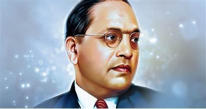 Ambedkar Dr