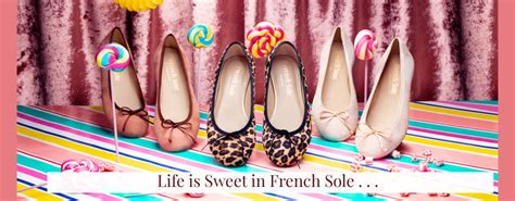 Welcome to Candyland- Make Lockdown a Bit Sweeter - French ...
