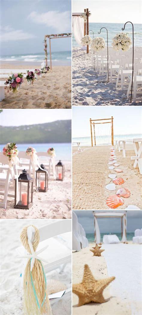 great wedding aisle ideas   big day summer