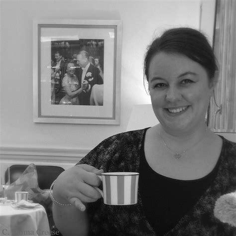 claridges afternoon tea adventures   london kiwi