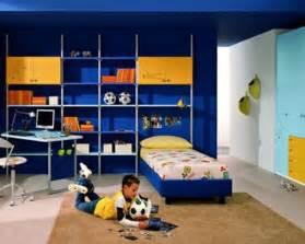 Boy Bedroom Ideas Boys Bedroom Ideas Design Wallpaper Bedroom Designs For Children 2013