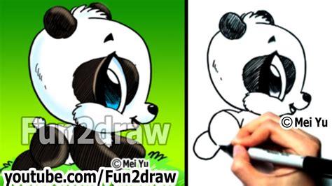 easy   draw drawing tutorials   draw