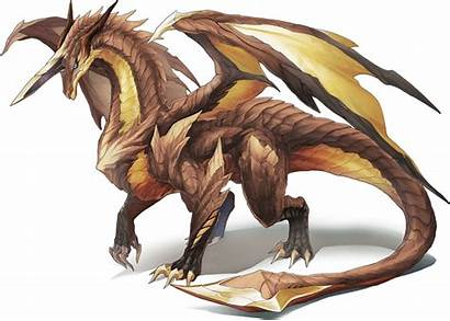 Shining Dragon Resonance Yuma Characters Refrain Character