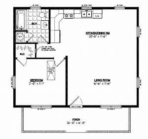 Garden shed plans 24x24 ~ Desmi