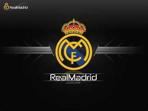 Kumpulan Gambar Logo Wallpaper Real Madrid Terba