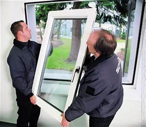 Pose Vitre Teinté Feu Vert : pose vitre fen tre paris carreau installer verre feuillet verre arm verre imprim ~ Medecine-chirurgie-esthetiques.com Avis de Voitures