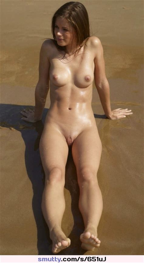 Mature Amateur Nude Milf Shavedpussy Sexy Brunette Smutty Com