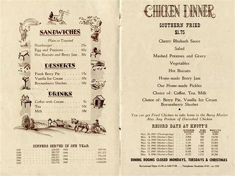 art   menu chicken dinner restaurant