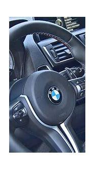 BMW M2 Coupe (2016) Interior Design - YouTube