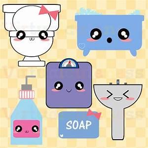 Bathroom Clipart For Kids | Clipart Panda - Free Clipart ...