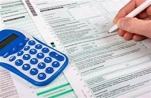 Einkommensteuertarif Berechnen : ehegattensplitting berechnen alles ber steuern ~ Themetempest.com Abrechnung