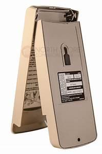Liftmaster 877lm Wireless Garage Door Opener Keypad
