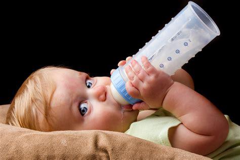 Building A Better Baby Bottle Reform Medium