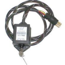 Cdi Electronics Mercury Remote Starter