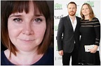 Family and Wife of the German-Irish Actor Michael Fassbender