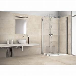 Wandfliesen 60 X 30 : betonoptik bei ceratrends betonfliese atomium avorio 30x60 ceratrends ~ Bigdaddyawards.com Haus und Dekorationen