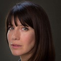 Caroline Catz's Bio; Who Is Her Husband? How Old Is She ...
