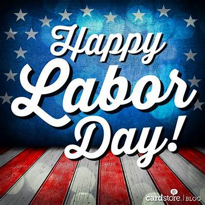 Quotes For Labor Day Holiday. QuotesGram