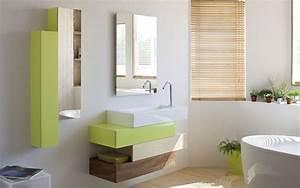 meuble de salle de bain design pas cher photo 20 20 un With salle de bain design avec meuble pas cher salle de bain