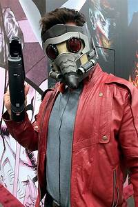 51 best images about Guardians of the Galaxy! Cosplay ...