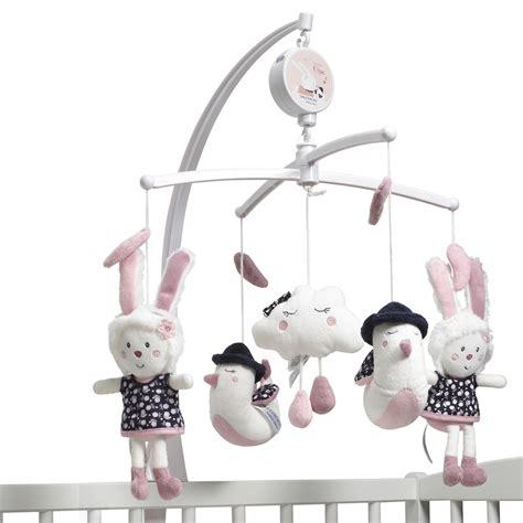 chambre bebe sauthon soldes mobile bébé musical miss chipie de sauthon baby deco en
