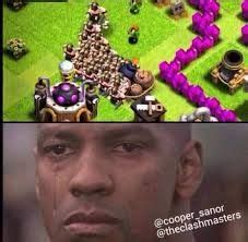 Clash Of Clans Memes - 1000 images about clash of clans on pinterest clash of clans edit photos and town hall