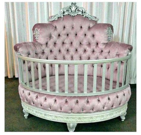 princess baby crib home accessory crib baby princess tufted