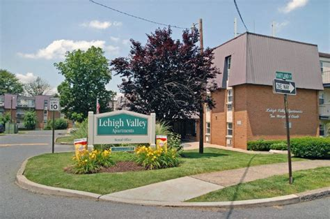 Pine Valley Apartments Maryland