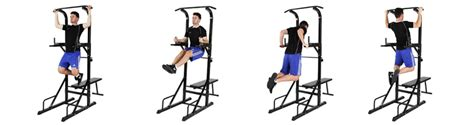 exercice chaise romaine chaise romaine power tower l 39 outil musculation ultime