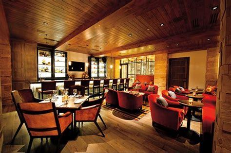 vail resorts meetings  grand summit hotel