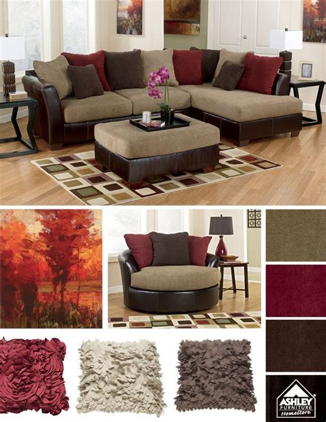 colour scheme for burgundy sofa burgundy living room color schemes rooms with burgundy