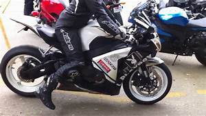 Big Sport Bike : motorcycle sportbike ride with filipino asian pinoy the ~ Kayakingforconservation.com Haus und Dekorationen