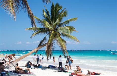 Travel Tips For Tulum Mexico · Happy Interior Blog