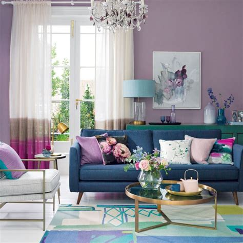different floor plans living room ideas designs and inspiration ideal home
