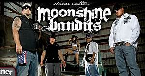 "Moonshine Bandits WORLD PREMIERE ""Super Goggles"" on CMT # ..."