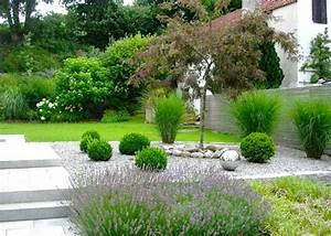 Garten Sichtschutz Modern : moderne garten sichtschutz moderner sichtschutz im garten ~ Michelbontemps.com Haus und Dekorationen